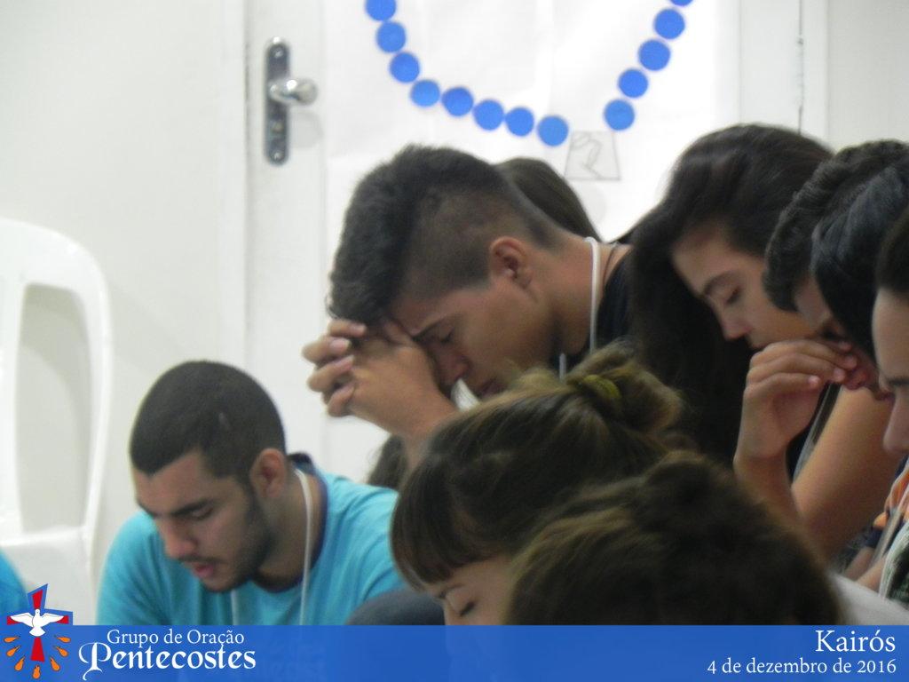 pentecostes-55-2