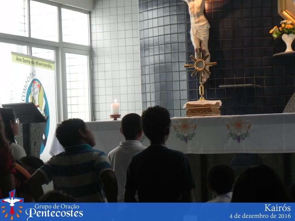 pentecostes-63-2