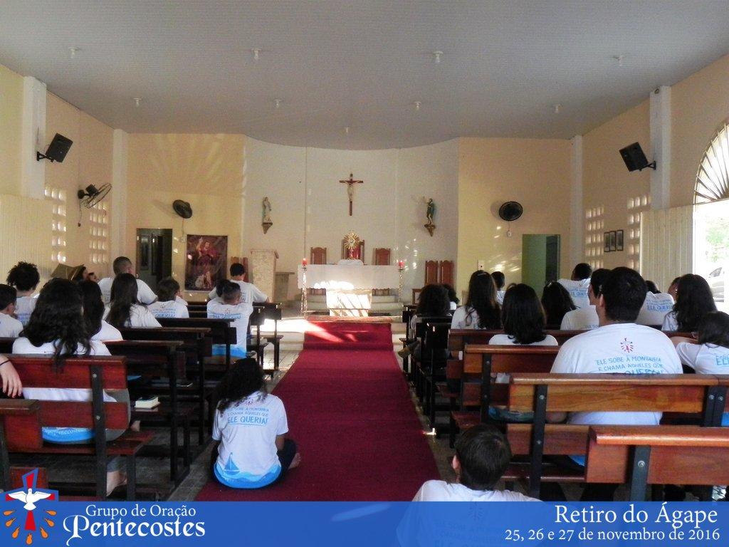 pentecostes-37