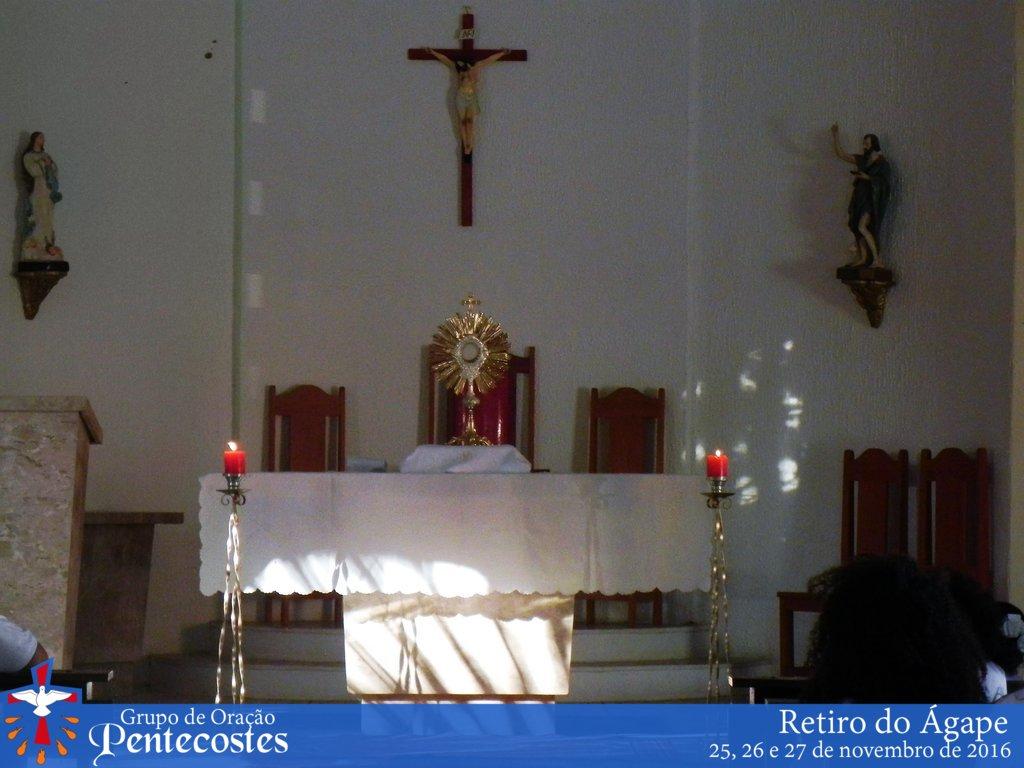pentecostes-38