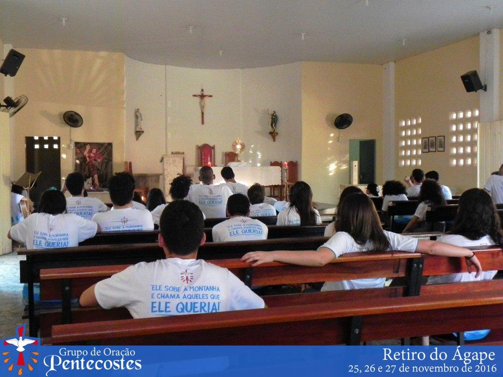 pentecostes-39