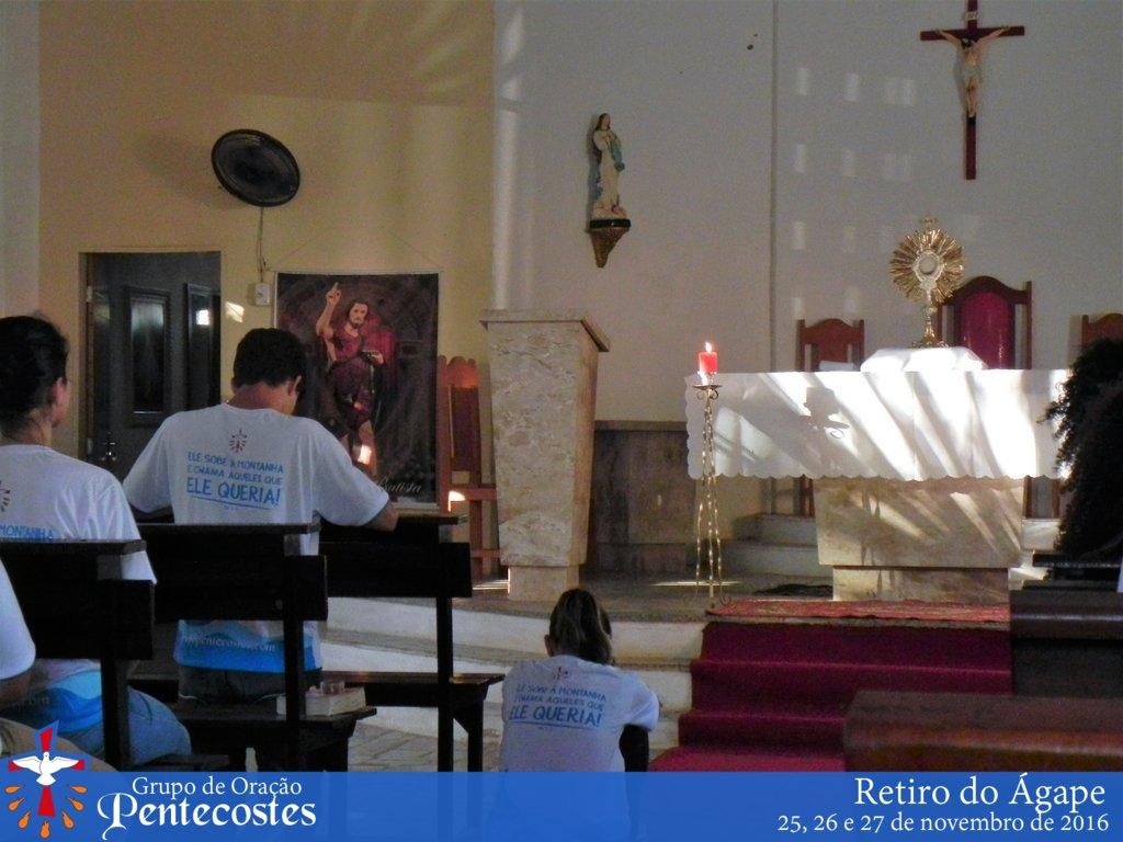 pentecostes-40