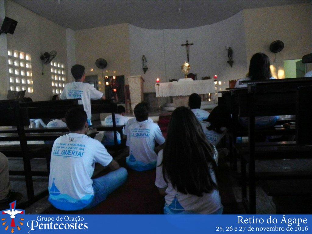 pentecostes-43