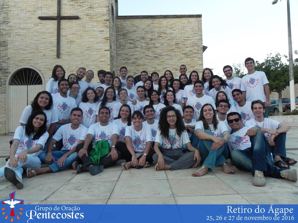 pentecostes-44