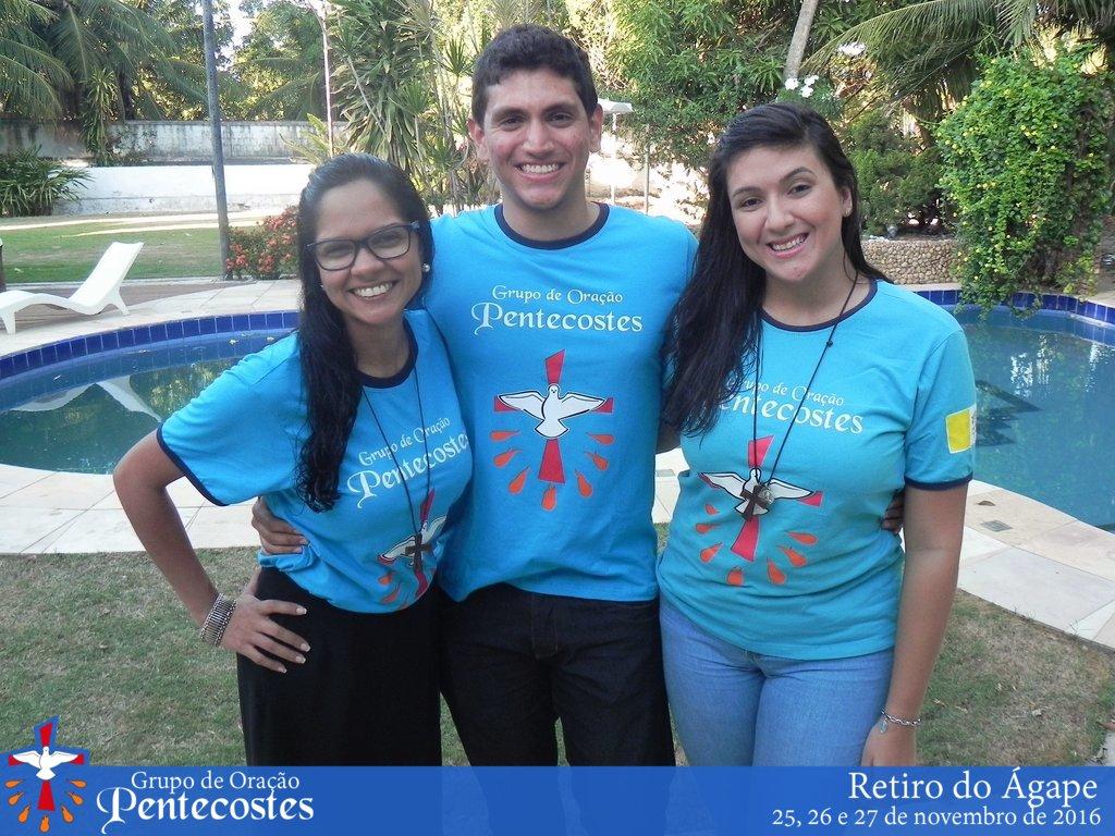 pentecostes-68