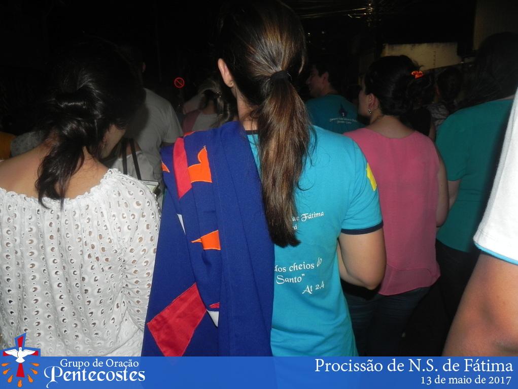DSCN9629