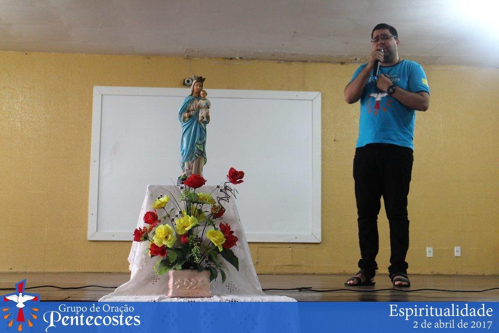 pentecostes-42