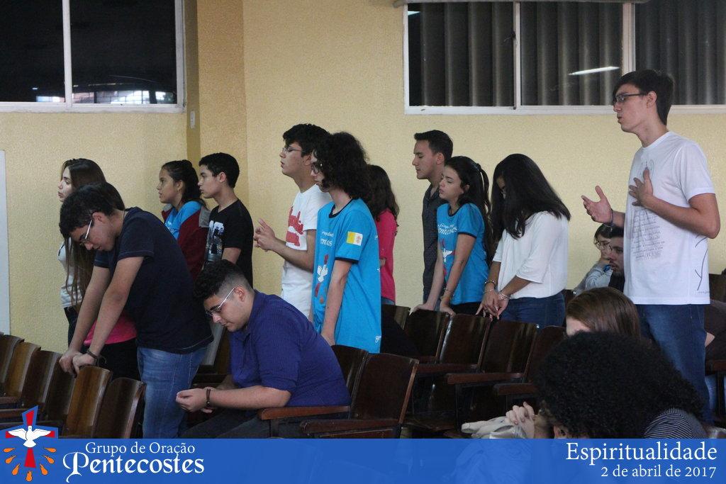 pentecostes-70