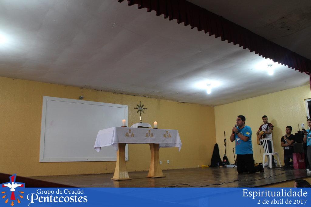 pentecostes-77