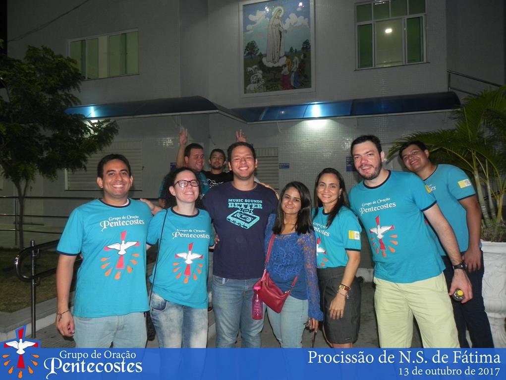 procissao_131017_14