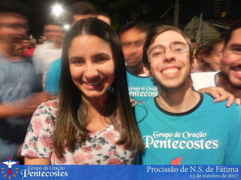 procissao_131017_6
