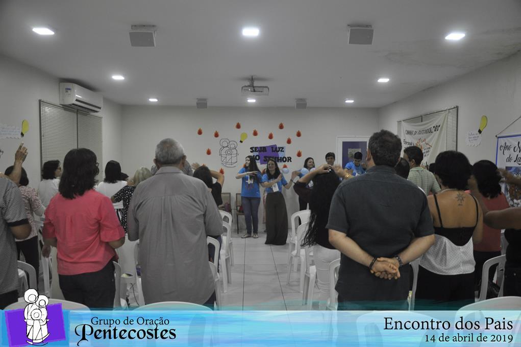 encontro_dos_pais_140419_10