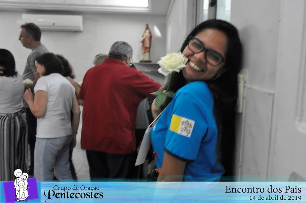 encontro_dos_pais_140419_100