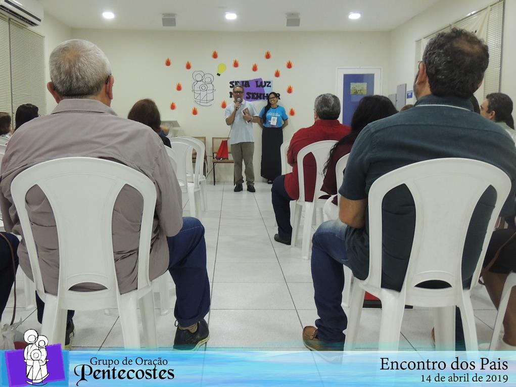 encontro_dos_pais_140419_115