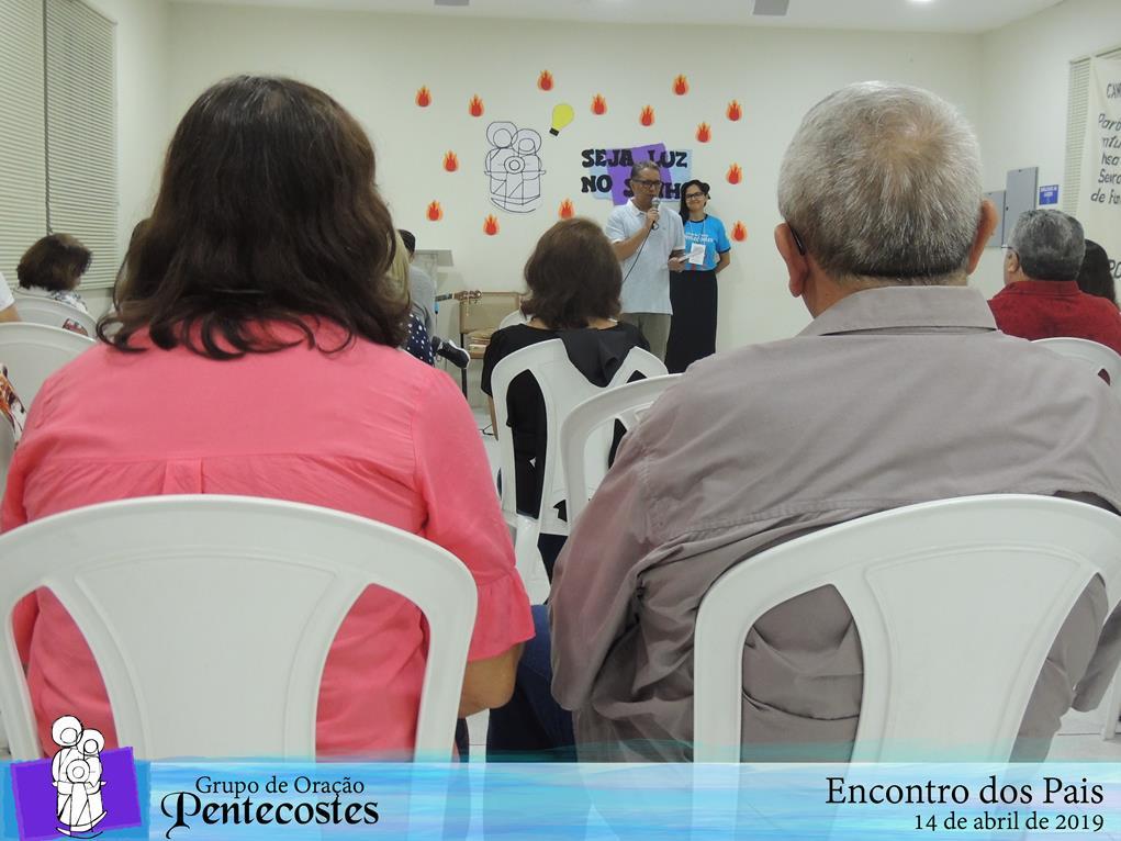 encontro_dos_pais_140419_116
