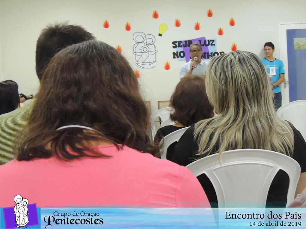 encontro_dos_pais_140419_117