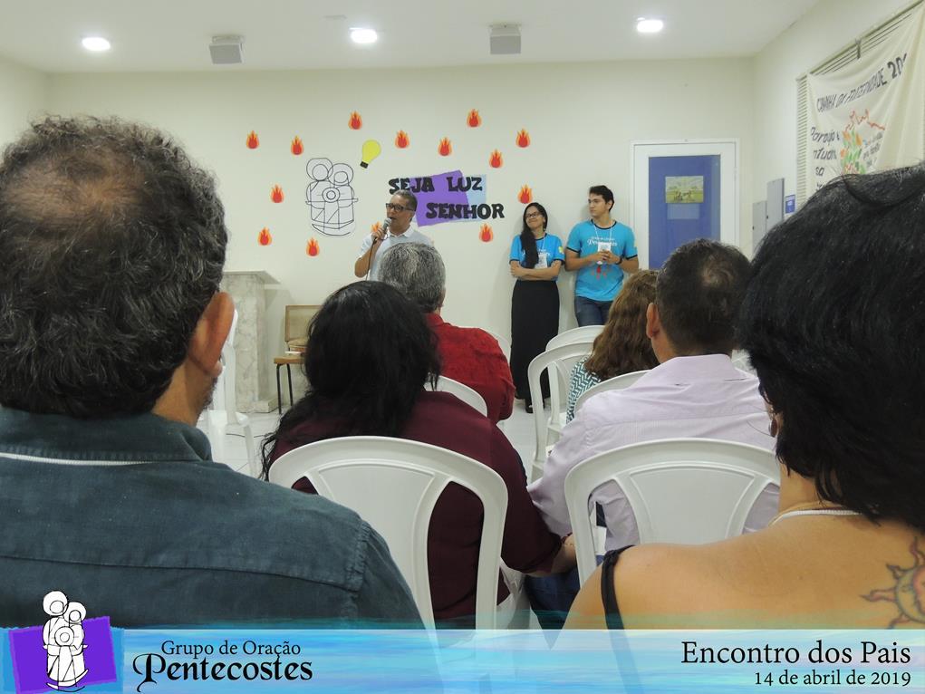 encontro_dos_pais_140419_118