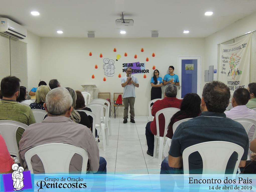 encontro_dos_pais_140419_119
