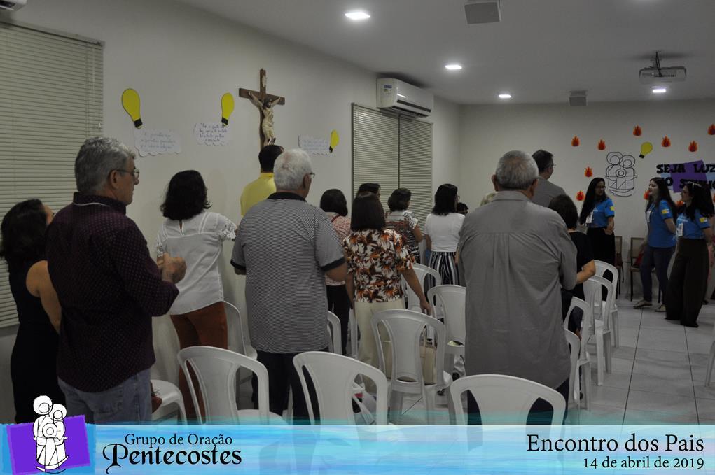 encontro_dos_pais_140419_12