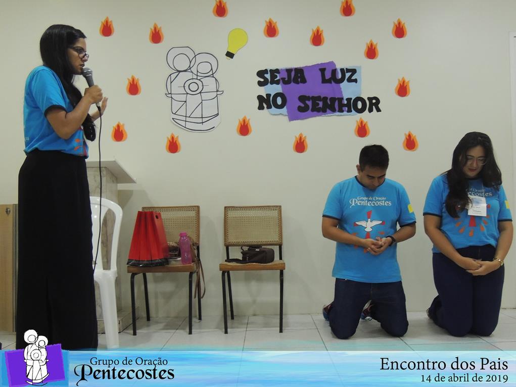 encontro_dos_pais_140419_120