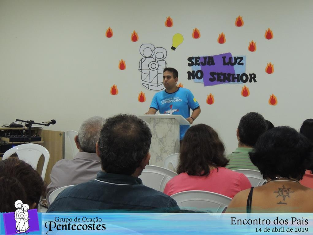 encontro_dos_pais_140419_122