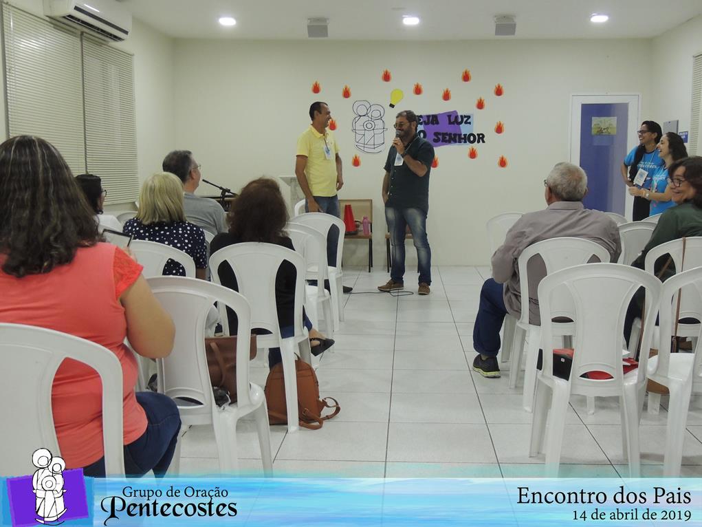 encontro_dos_pais_140419_123