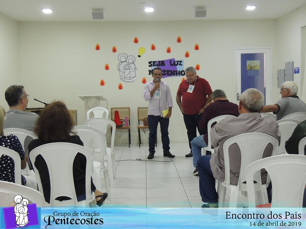 encontro_dos_pais_140419_124