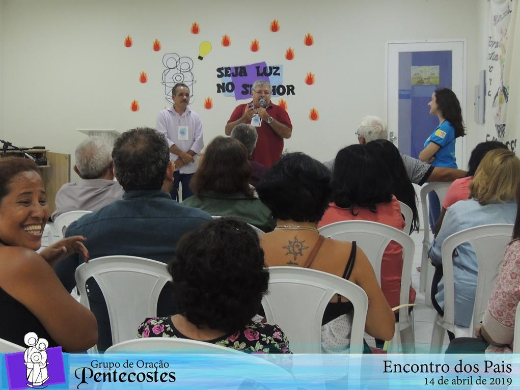 encontro_dos_pais_140419_125