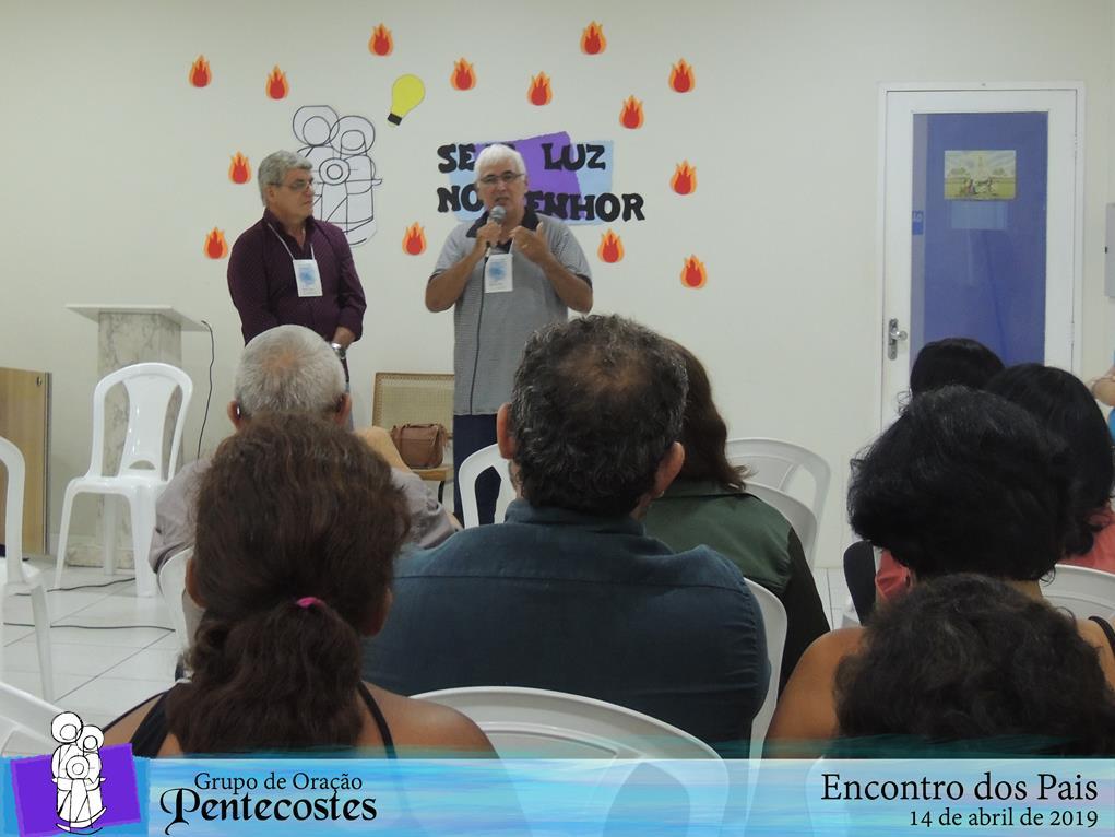 encontro_dos_pais_140419_126