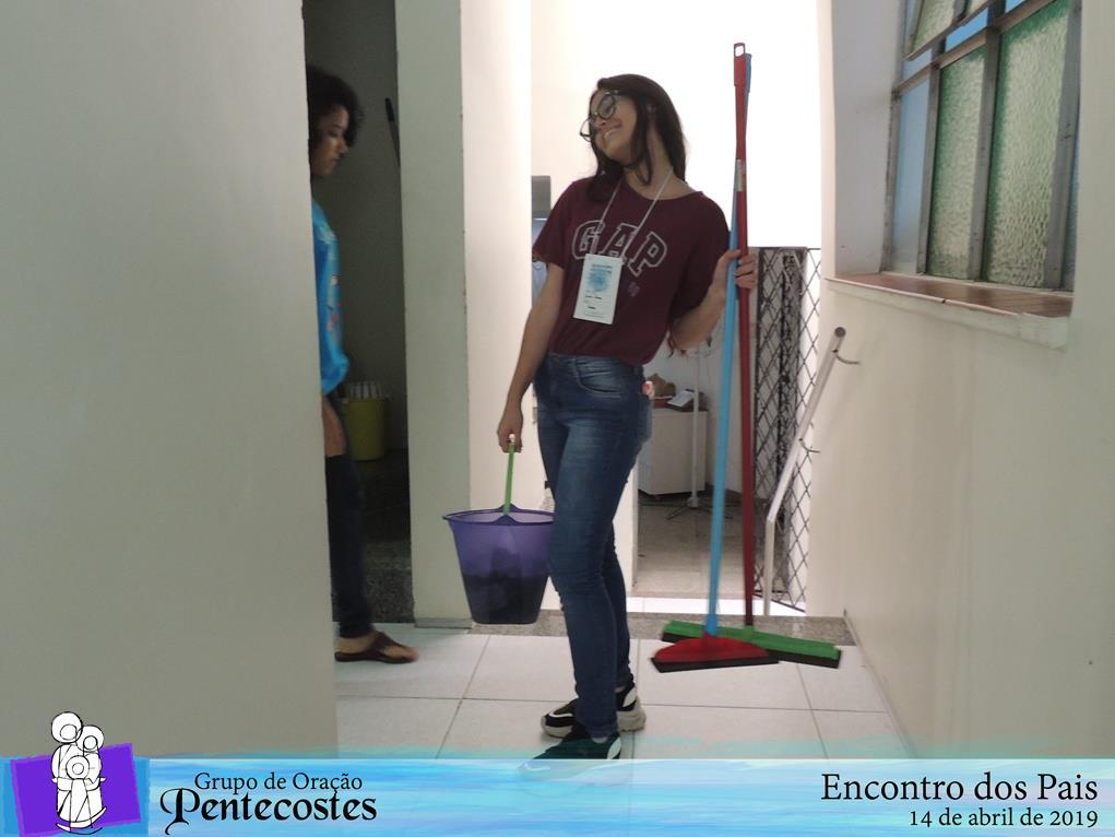 encontro_dos_pais_140419_128