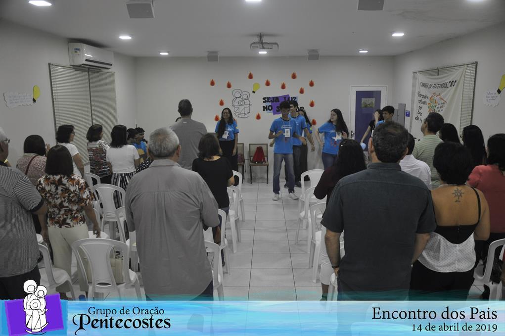 encontro_dos_pais_140419_13