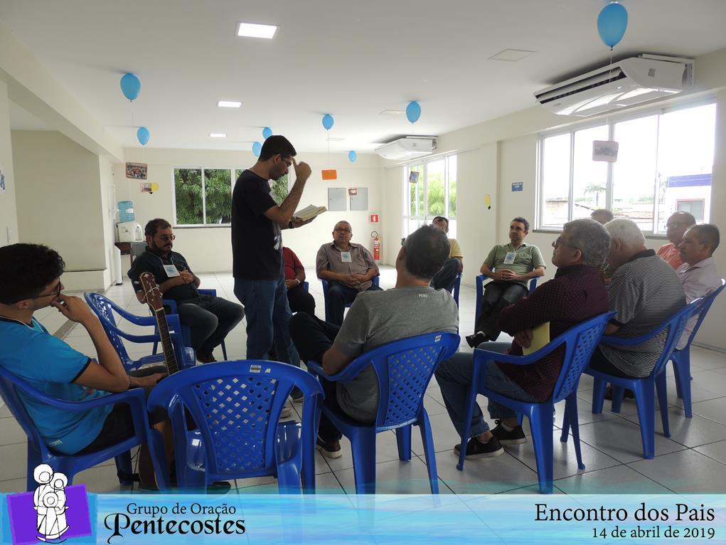 encontro_dos_pais_140419_130