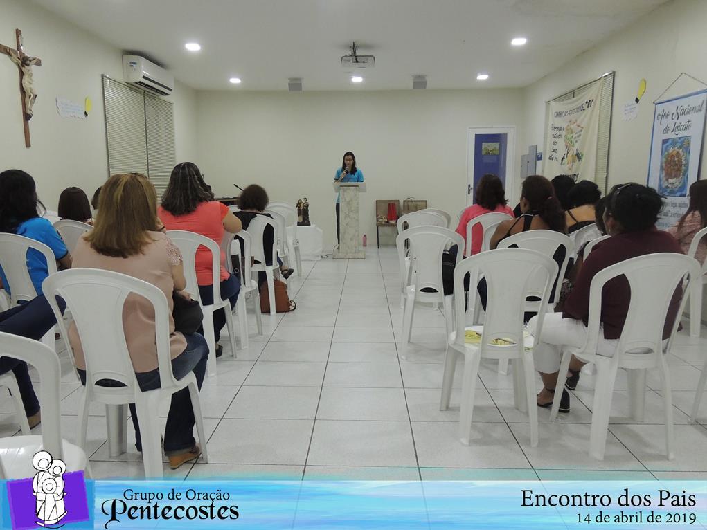 encontro_dos_pais_140419_131