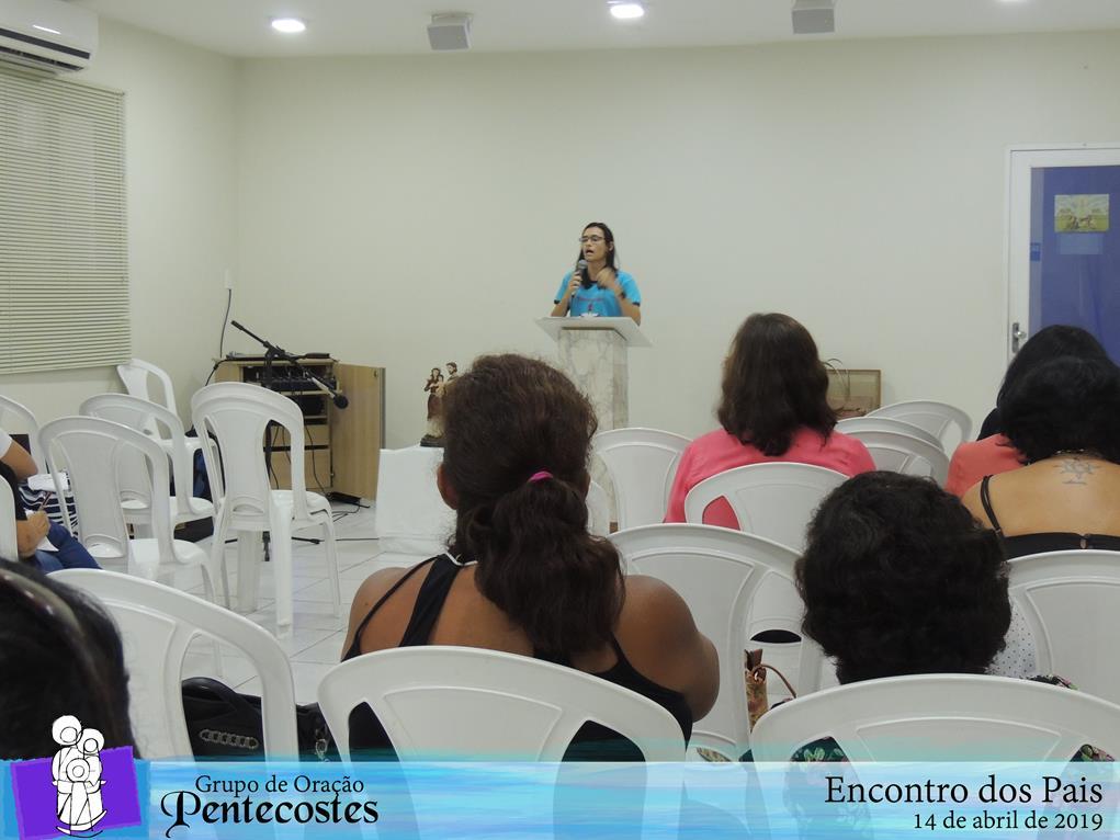 encontro_dos_pais_140419_132