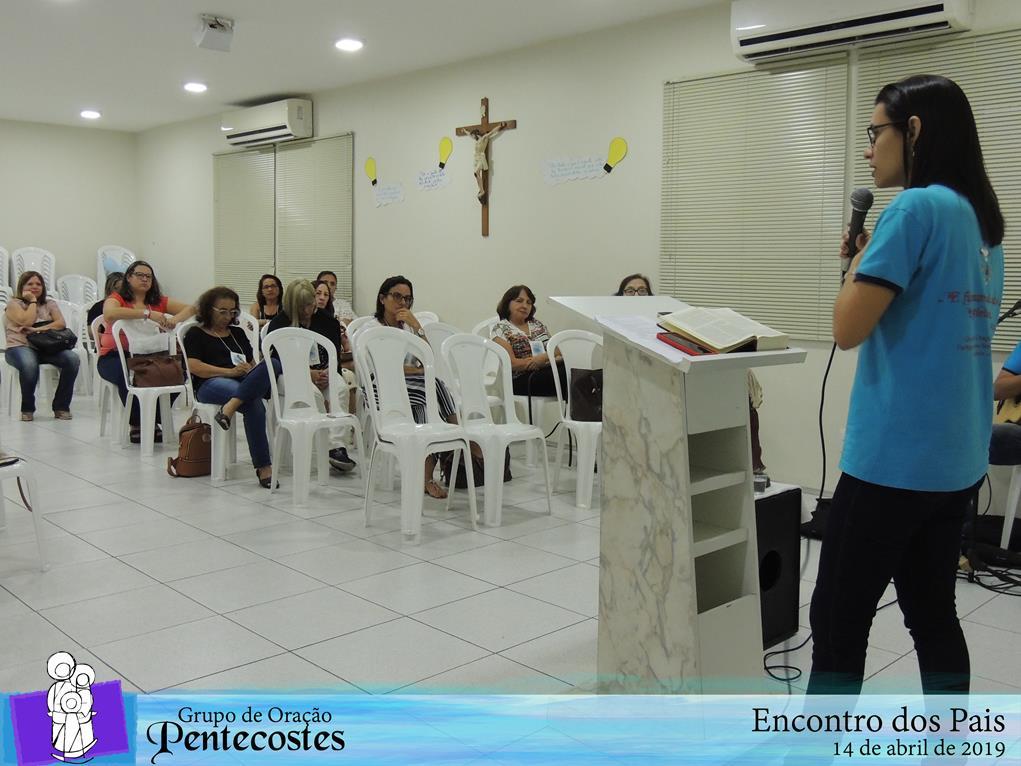 encontro_dos_pais_140419_133