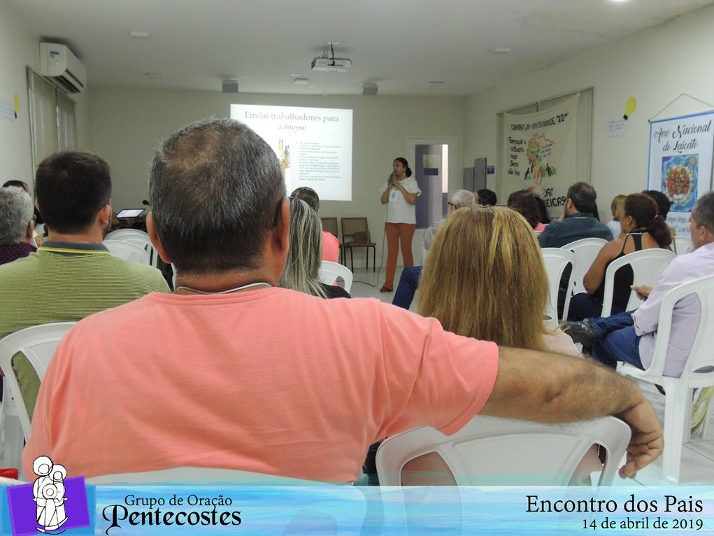 encontro_dos_pais_140419_134
