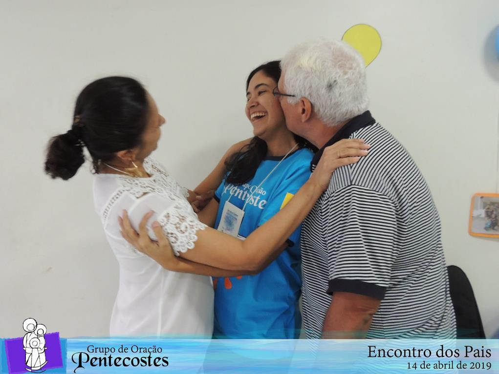 encontro_dos_pais_140419_136