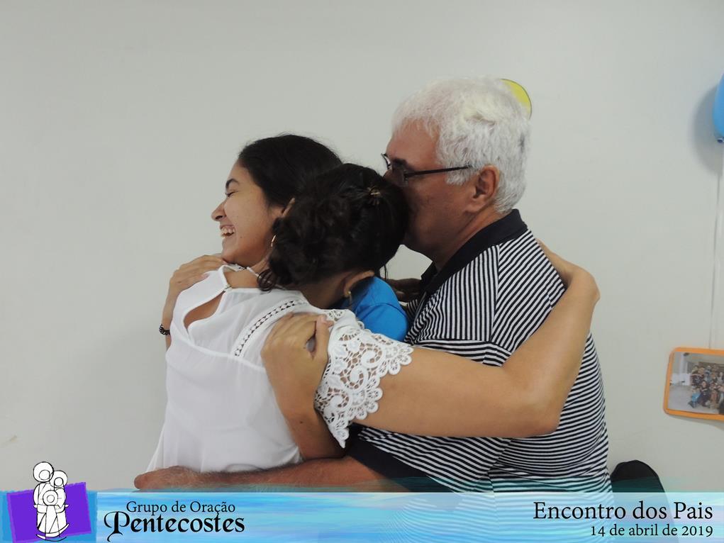 encontro_dos_pais_140419_137