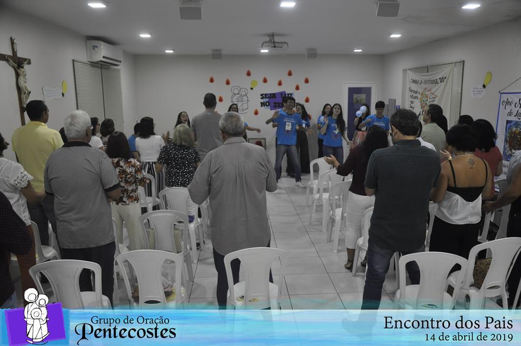 encontro_dos_pais_140419_14