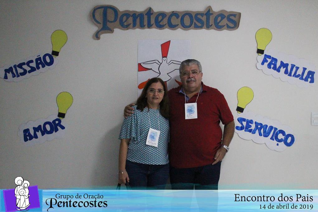 encontro_dos_pais_140419_144