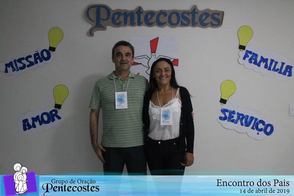 encontro_dos_pais_140419_147