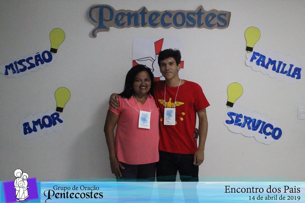 encontro_dos_pais_140419_148