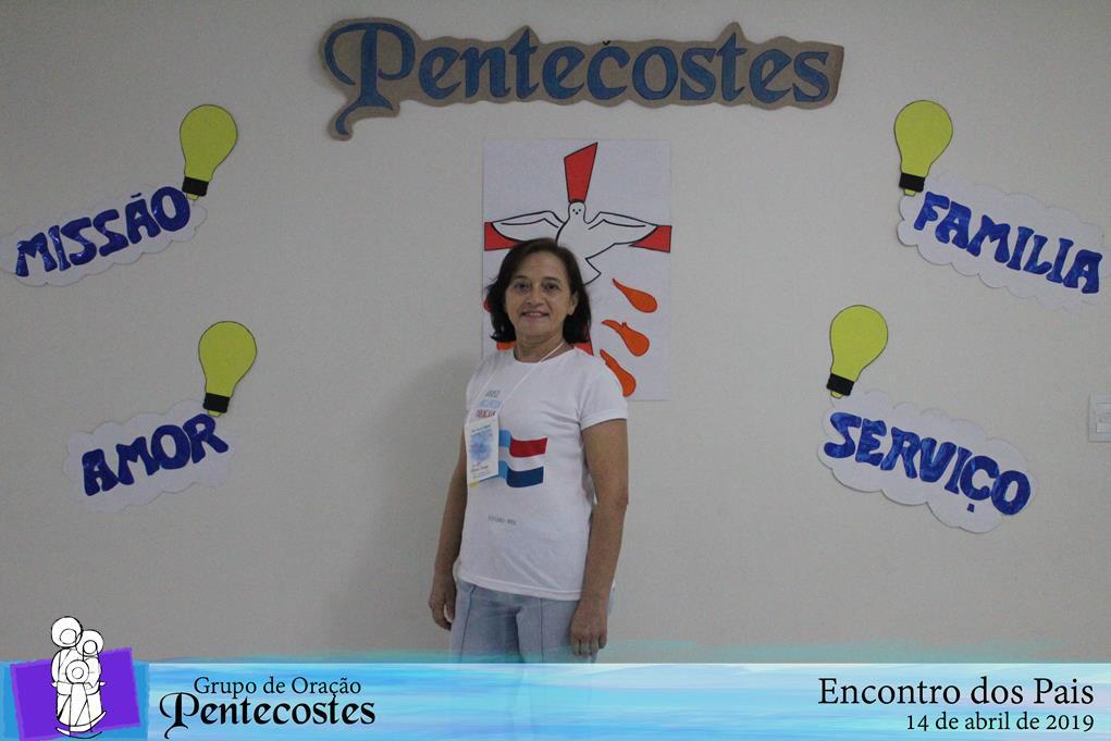 encontro_dos_pais_140419_150