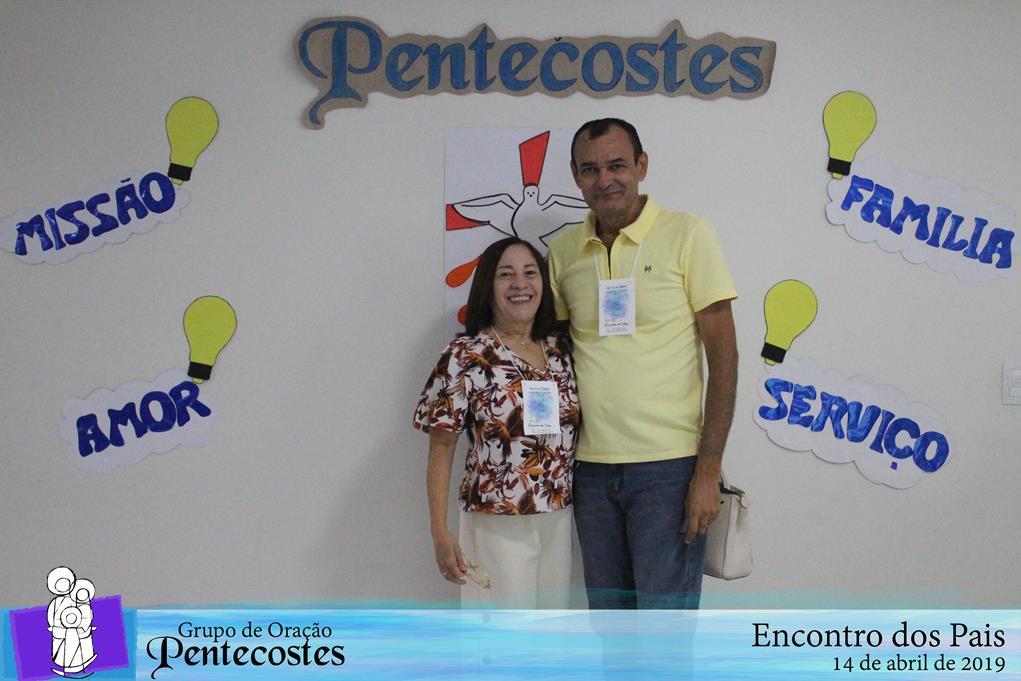 encontro_dos_pais_140419_152