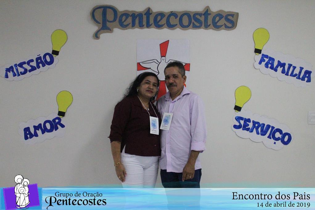 encontro_dos_pais_140419_155