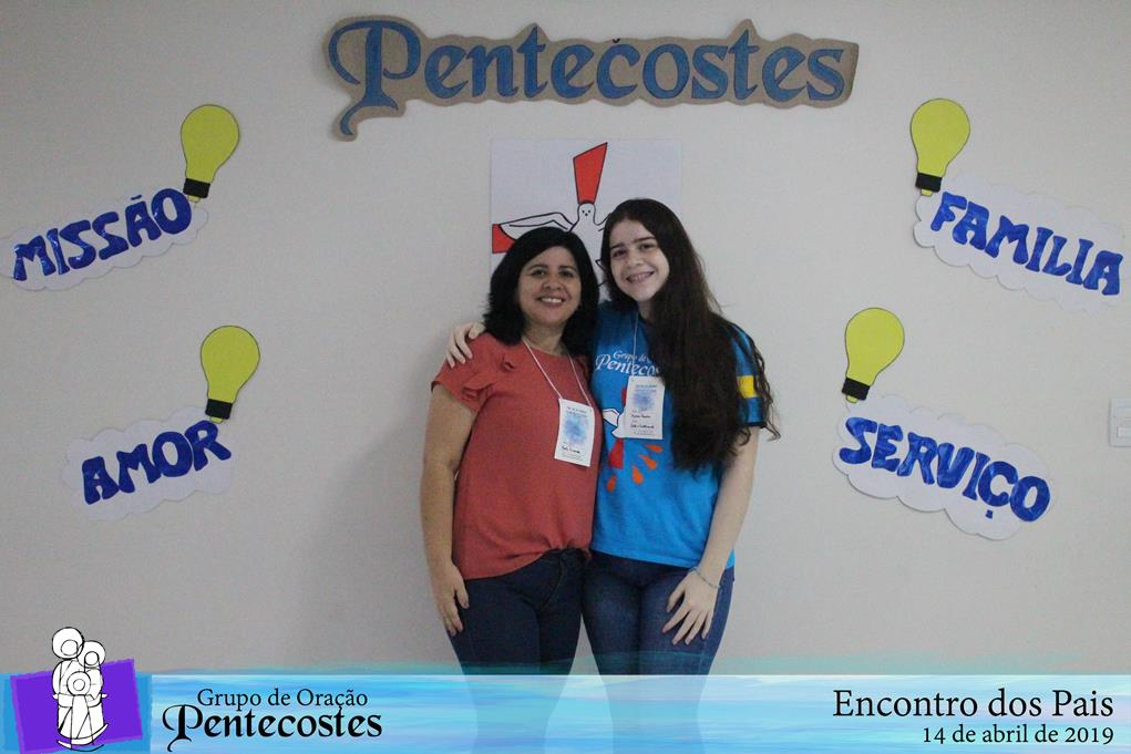 encontro_dos_pais_140419_156