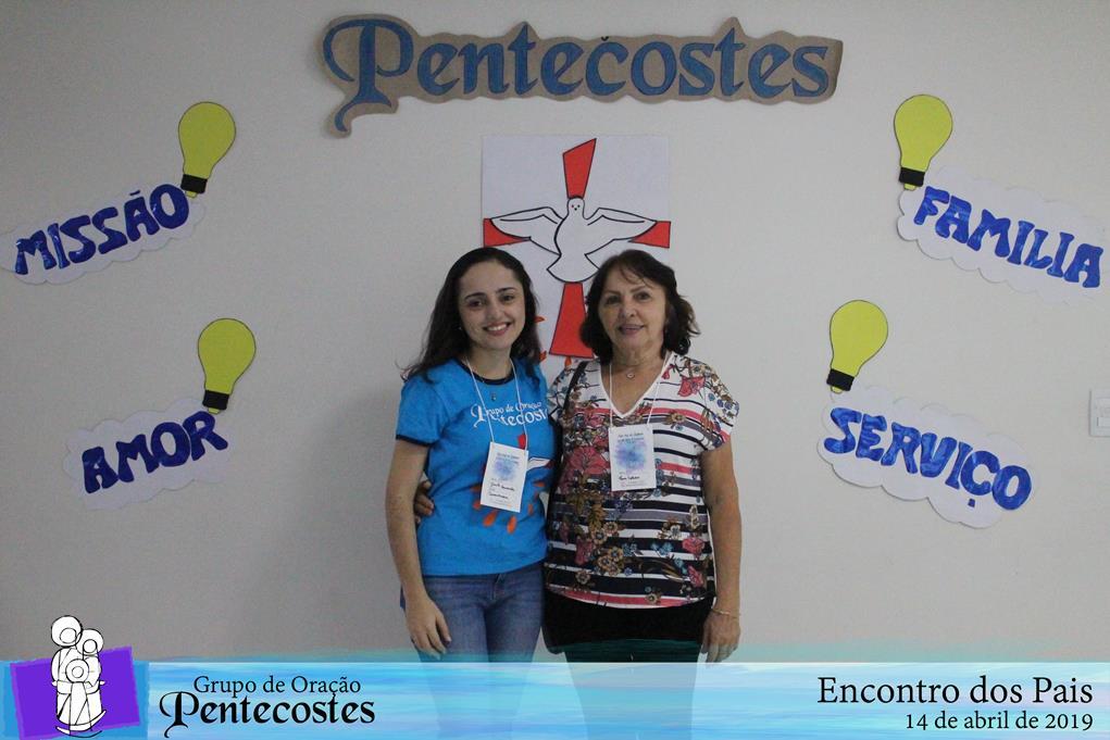 encontro_dos_pais_140419_168