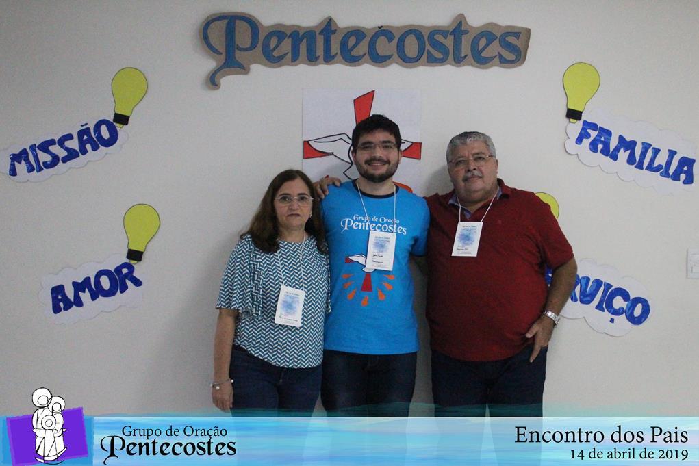encontro_dos_pais_140419_171