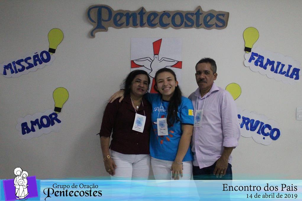 encontro_dos_pais_140419_173