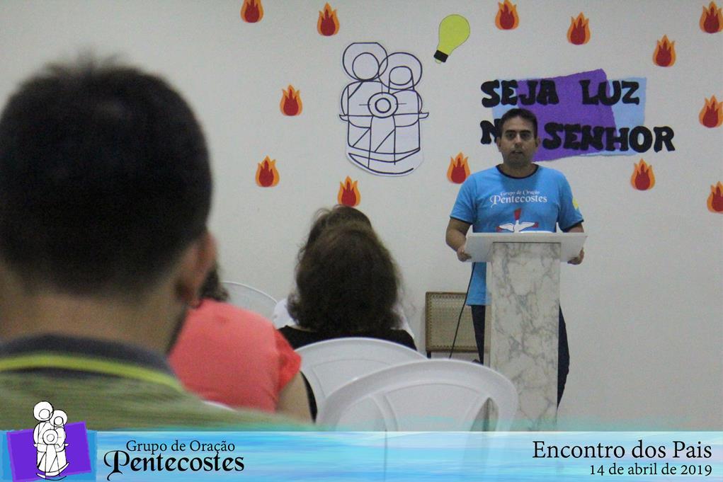 encontro_dos_pais_140419_178